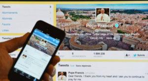 Ce au căutat reprezentanții Vaticanului la o conferință de tehnologie