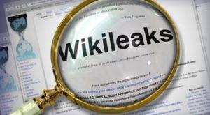 Wikileaks lovește din nou: uneltele de hacking ale CIA au ajuns online