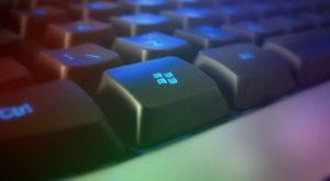 PC-urile cu procesoare noi nu vor mai putea face update-urile pentru Windows 7 și 8.1