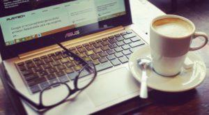 Care este cantitatea maximă de cafea pe care o poți bea zilnic