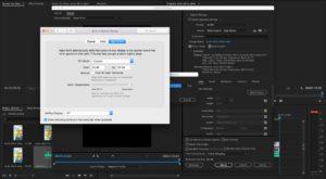 Cum activezi Night Shift în macOS pentru a nu avea probleme cu ochii