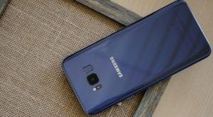 Telefoane Samsung: Cinci modele de smartphone-uri pentru orice buget