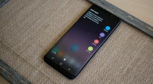 Carcasele oficiale pentru Samsung Galaxy S8 sunt prezentate de companie [VIDEO]