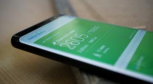Samsung Galaxy S9 ar putea renunța la mufa de căști
