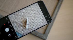 Samsung Galaxy S9: cât de bună va fi camera foto