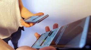 Playtech News Bytes: Samsung Galaxy S8 ajunge în România și Tetris te vindecă de PTSD