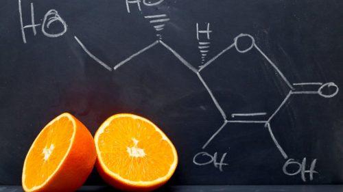 Vitamina C și puterile ei vindecătoare: între mit și realitate