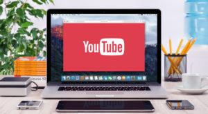 YouTube schimbă tactica pentru a detecta videoclipurile prea ofensatoare pentru reclame