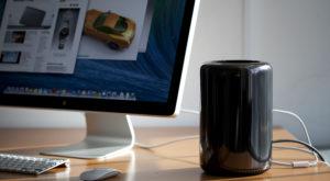 Mac Pro primește upgrade de hardware și încearcă să reintre în grațiile profesioniștilor