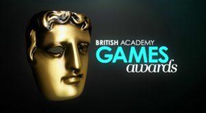 Cele mai bune jocuri din 2017 conform Bafta Games Awards