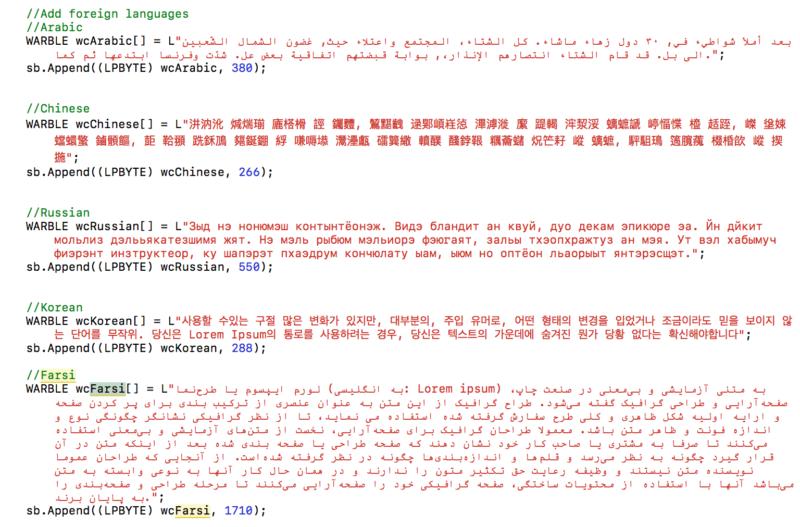 cia wikileaks malware