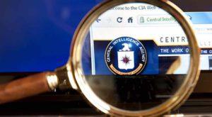 WikiLeaks dezvăluie cum CIA infectează sistemele Windows