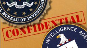 Wikileaks dezvăluie modul în care CIA își ascunde malware-ul