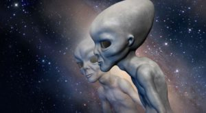 Care sunt șansele ca noua planetă descoperită să găzduiască viața extraterestră