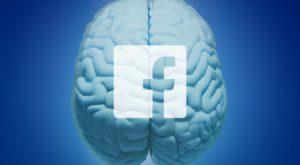 Facebook a detaliat cum vrea să-ți citească gândurile