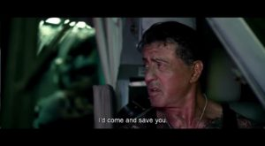 Creatorii de subtitrări sunt vinovați de piraterie, conform unui tribunal