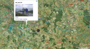 Cum dezactivezi accesul camerei foto la locație pe Android [VIDEO]