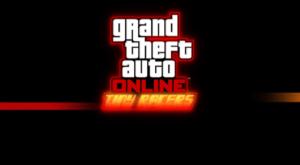 Grand Theft Auto Tiny Racers ne aduce aminte de vechile jocuri cu mașinuțe