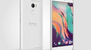 După numeroase zvonuri, HTC One X10 este lansat oficial