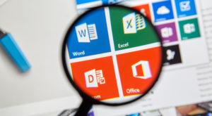 O vulnerabilitate din Microsoft Word îți instalează malware pe calculator