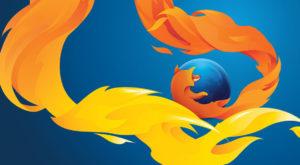 Mozilla Firefox va consuma mai puține resurse datorită unei noi opțiuni