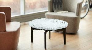 Acum îți poți face mobilă mai repede decât ai asambla-o pe cea de la IKEA