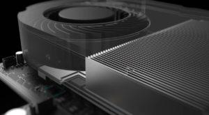 Specificațiile consolei Project Scorpio au fost dezvăluite și sunt impresionante