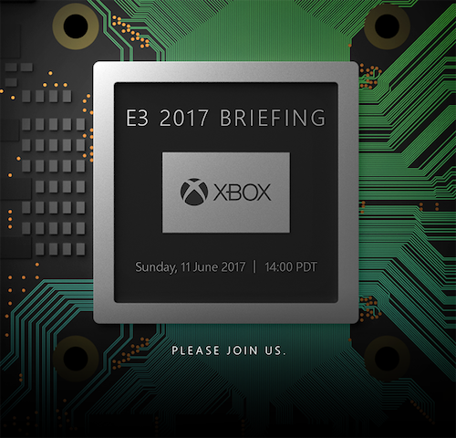 project-scorpio-unveil