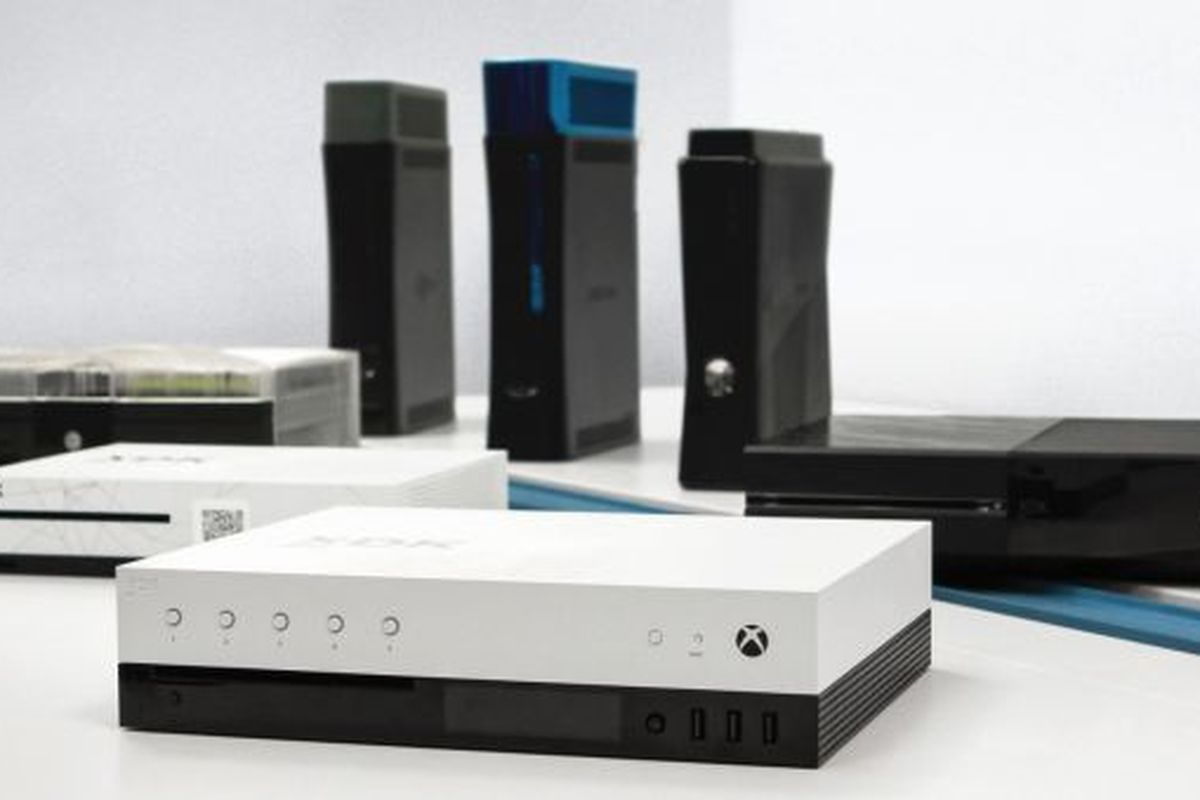 project scorpio xbox one x_dev_kits_group_1.0