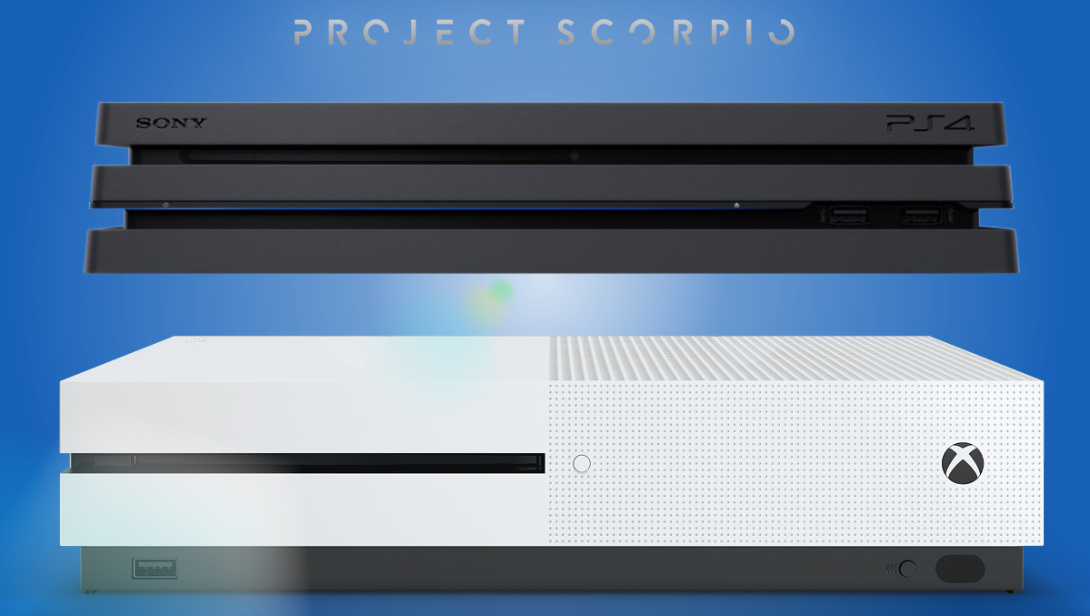 ps4_pro_vs_xbox_one_s_vs_scorpio.png