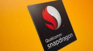 Samsung Galaxy S9 ar putea fi livrat cu procesorul Snapdragon 845
