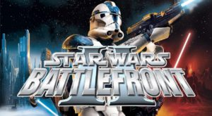 Star Wars Battlefront 2 pare remarcabil din primul trailer
