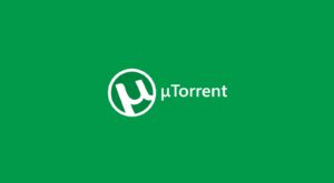 Noul uTorrent te va lăsa să descarci torrente direct din browser