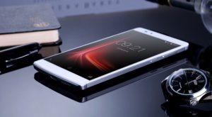 Reduceri eMAG: Oferte la smartphone-uri ieftine și bune