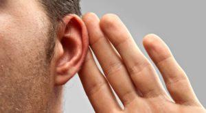 De ce îți displace atât de mult sunetul vocii tale într-o înregistrare