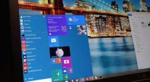 Cât de mult vă spionează Microsoft în Windows 10