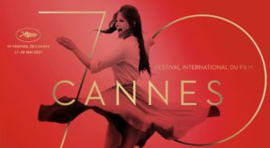 Cannes 2017: Lista completă a câștigătorilor din acest an