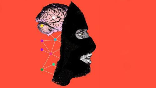 Ce e în mintea unui terorist și de ce nu-i pasă de emoțiile victimelor