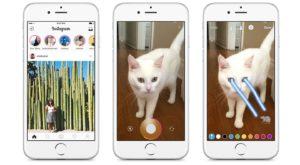 Cum trimiți fotografii care se autodistrug pe Instagram [VIDEO]