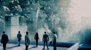 Cele mai bune filme psihologice care se ridică la nivelul acțiunii năucitoare din Inception