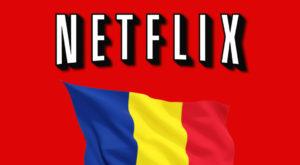 Netflix în România: Cum a evoluat serviciul de streaming video și încotro se îndreaptă