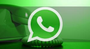 WhatsApp a picat: care sunt regiunile afectate de problemă