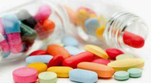 Alcoolul ar putea combate durerea mai eficient ca paracetamolul