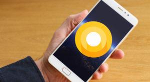 Telefoanele cu Android O vor porni mai repede, iar acest detaliu contează enorm