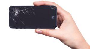 Apple face produse proaste: a pierdut o sumă fabuloasă din cauza reparațiilor