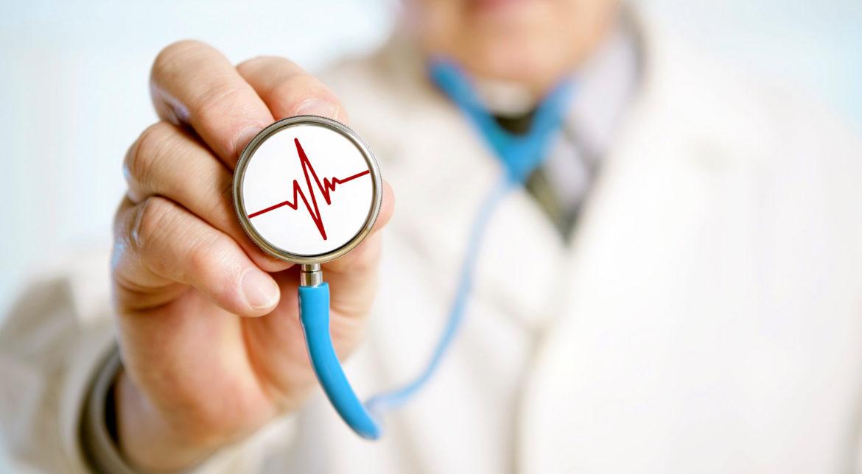 Cât trebuie să fie pulsul normal: Cum poți detecta problemele de sănătate