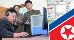 Red Star OS sau cum Coreea de Nord și-a creat propriul sistem de operare pentru PC-uri