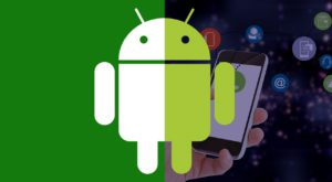 Cum activezi meniul de dezvoltator pe Android și îl dezactivezi [VIDEO]