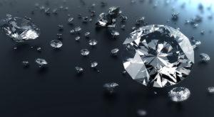 Diamantele ar putea fi soluția pentru calculatoare cuantice performante