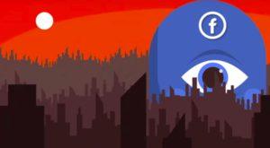Cu aproape 2 miliarde de utilizatori, Facebook devine imposibil de dărâmat